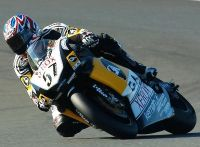 MagnyCours