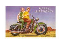 Bon Anniversaire Fz6admin 200-HappyBirthday-Moto