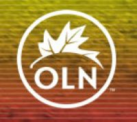 OLN&nbsp;TV&nbsp;logo