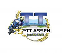 Assen75thTTlogo