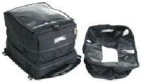 ChaseHarper1150tankbag