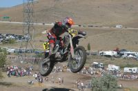 Thunder Valley MX Park