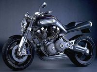 YamahaMT-03conceptbike