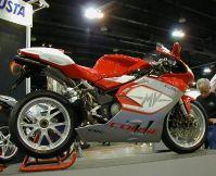 MVAgustaF41000SCorse